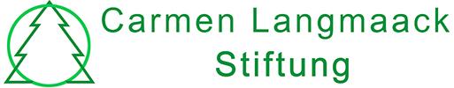 Carmen Langmaack Stiftung