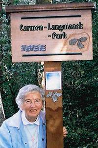Carmen Langmaack 4